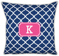 Home Decor/Throw Pillows