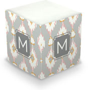 Dabney Lee Personalized Sticky Note Cubes - Mirage