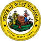West Virginia Items