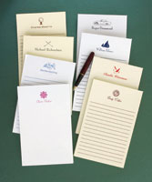 Rytex Stationery - Create-Your-Own Memo Pads