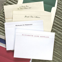 Rytex Stationery - Camden Cards