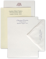 Rytex Stationery - Hand Craft Vellum Sheets