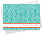 Spark & Spark Stationery (Blue Victorian Ways)