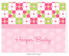 Take Note Designs - Stationery/Thank You Notes (Harper Bailey)