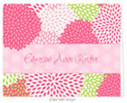 Take Note Designs - Stationery/Thank You Notes (Emerson Anne Mums)