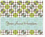 Take Note Designs - Stationery/Thank You Notes (Josie Anne)