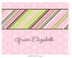 Take Note Designs - Stationery/Thank You Notes (Grace Elizabeth)