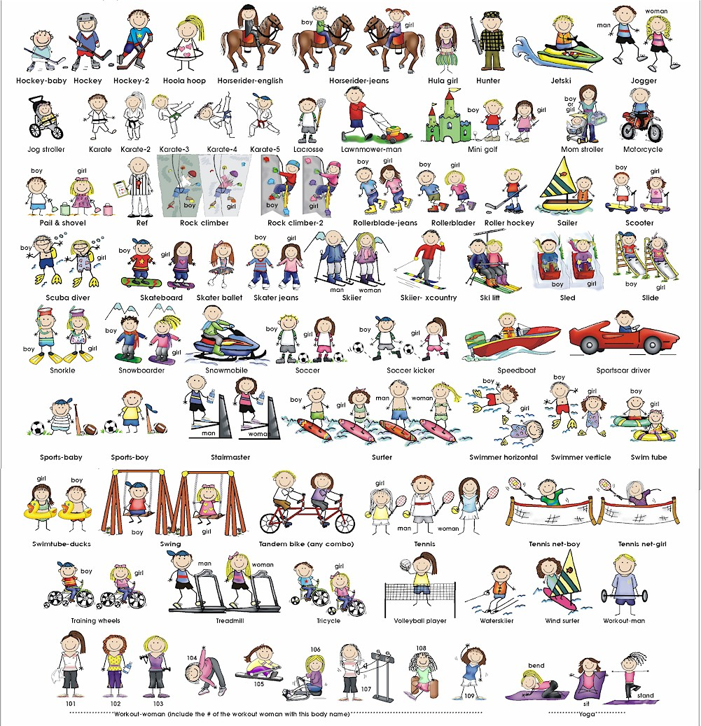 A Z Cartoon Characters : Cartoon characters list alphabetical adultcartoon