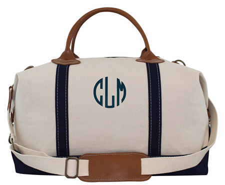 Weekender Navy by CB Station