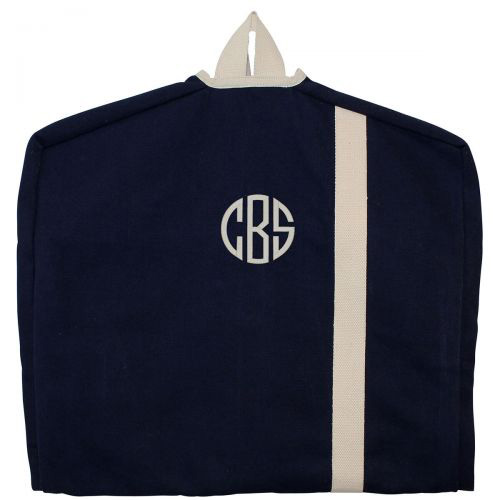 Solid Garment Bags by CB Station