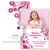 Noteworthy Collections - Valentine's Day Photo Cards (Chloe Photo Valentine)